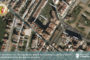 El Peníscola no passa de l'empat a casa davant Santa Coloma (2-2)