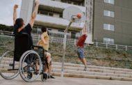 Igualtat publica ajudes per a la promoció de l'autonomia personal de persones amb diversitat funcional