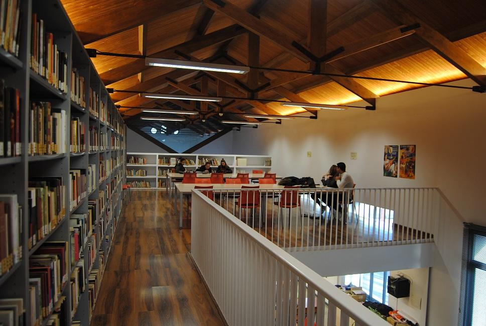 Alcalà-Alcossebre inverteix en la millora de l'eficiència energètica d'edificis municipals