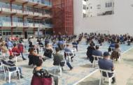 L'Associació Musical 'Ciutat de Benicarló' torna per als concerts de Primavera