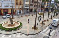 Benicarló rep el segon ingrés dels projectesEDUSIper valor de 12.885,97 euros