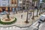 Castelló perd 16.400 treballs en un any