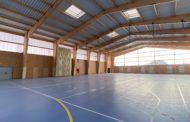 El Pla d'Acció Municipal de la Diputació de Tarragona impulsa 202 noves inversions