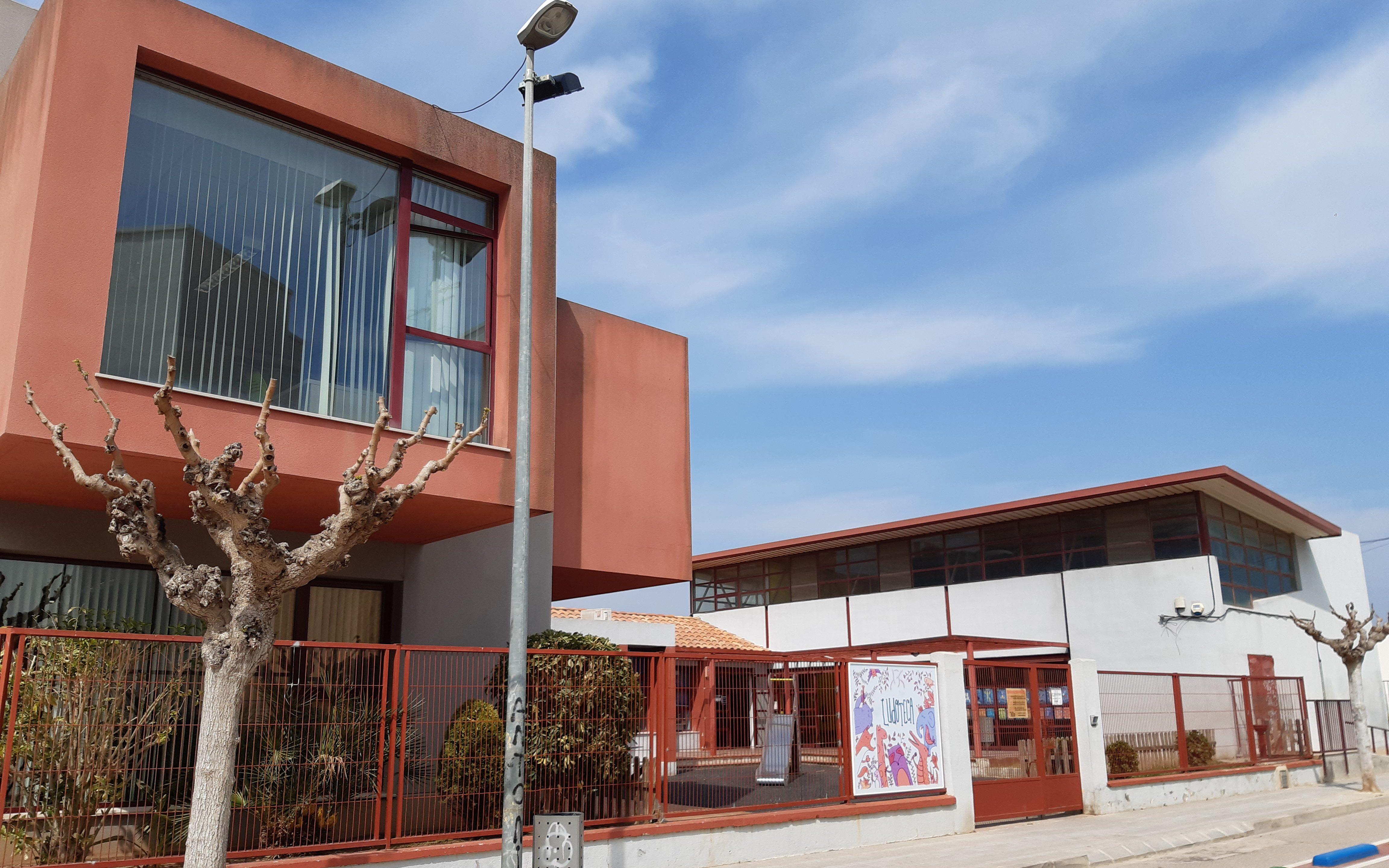 Un dels 24 nous habitatges adquirits per Habitatge mitjançant el Pla Estatal està a Benicarló