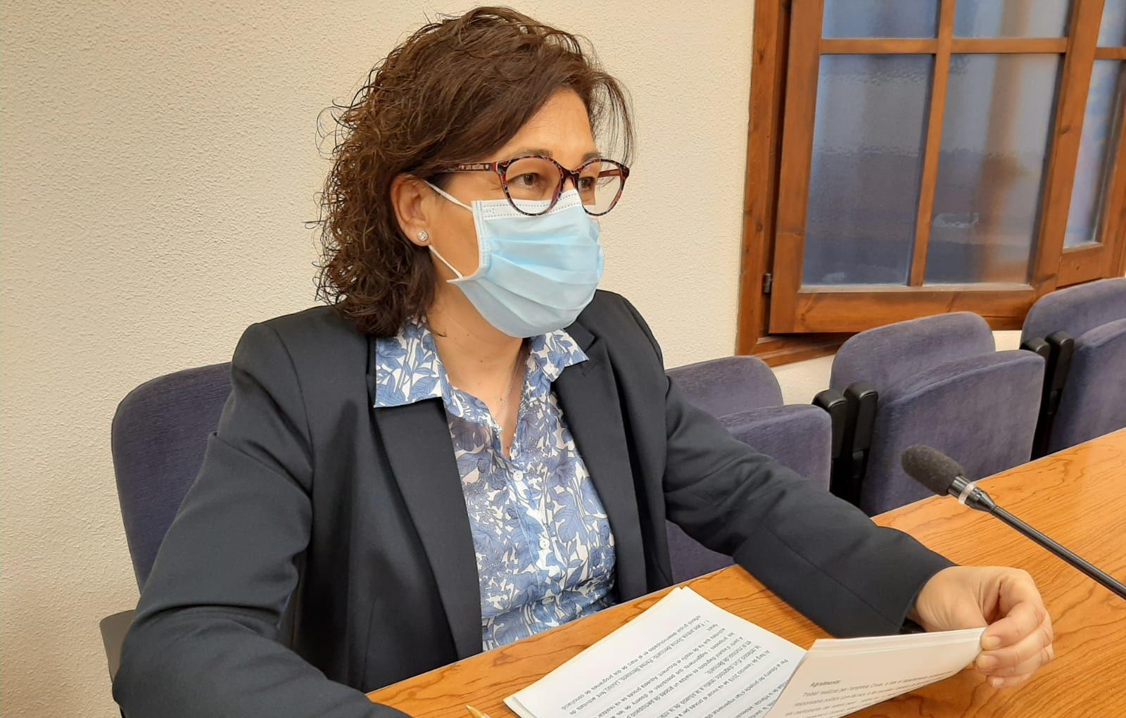 Benicarló aprova per unanimitat el I Pla Municipal de la Infància i l'Adolescència