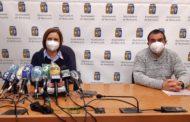 L'Ajuntament de Benicarló tornarà a licitar la gestió de la Piscina Municipal