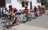 Santa Magdalena acull l'1 de maig la reunió provincial de les Escoles de Ciclisme
