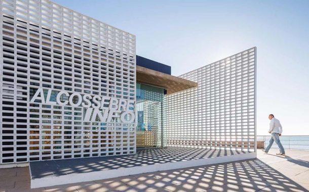 Sanitat farà quasi 7.000 contractes i obrirà 32 consultoris en localitats turístiques com Peníscola i Alcossebre