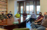 Ajuntament i Comissió Taurina Gaspatxera anuncien actes taurins a Alcalà-Alcossebre a l'agost i setembre