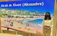 Alcalà-Alcossebre difondrà aFiturl'àmplia agenda d'activitats turístiques