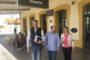 El PP afirma que RENFE ha suprimit 3.040 Regionals entre Vinaròs i Castelló des de la fi de l'estat d'alarma