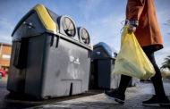 L'ús del contenidor groc va créixer un 11,7% i el del blau un 2,3% en 2020