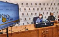 Arranca a Benicarló la plataforma de comerç electrònic 'A un clicshop' amb 18.000 productes i serveis