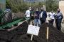 La Diputació aspira a reconvertir les cinc plantes de purins que té amb els fons europeus de reconstrucció