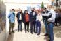 LABORA concedeix a Santa Magdalena més 54.394eurosper a la contractació de persones desocupades