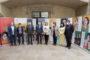 La Generalitat recolza que les societats musicals siguen declarades Patrimoni Immaterial de la Unesco