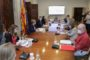 Vinaròs; Roda de premsa d'Esports 12-05-2021