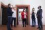 La Diputació prepara la reactivació de les bandes de música de la mà de laFSMCV