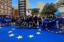 ElMorrongo i la Caracola renoven un any més les dos banderes blaves per a Benicarló