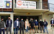 La popular Barrachina 'reclamarà' 1,5 milions per a evitar la fallida de la pesca a Castelló