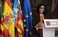 El PP aconsegueix que el Ple de la Diputació rebutge desmantellar elCICU'sense el suport del PSOE'