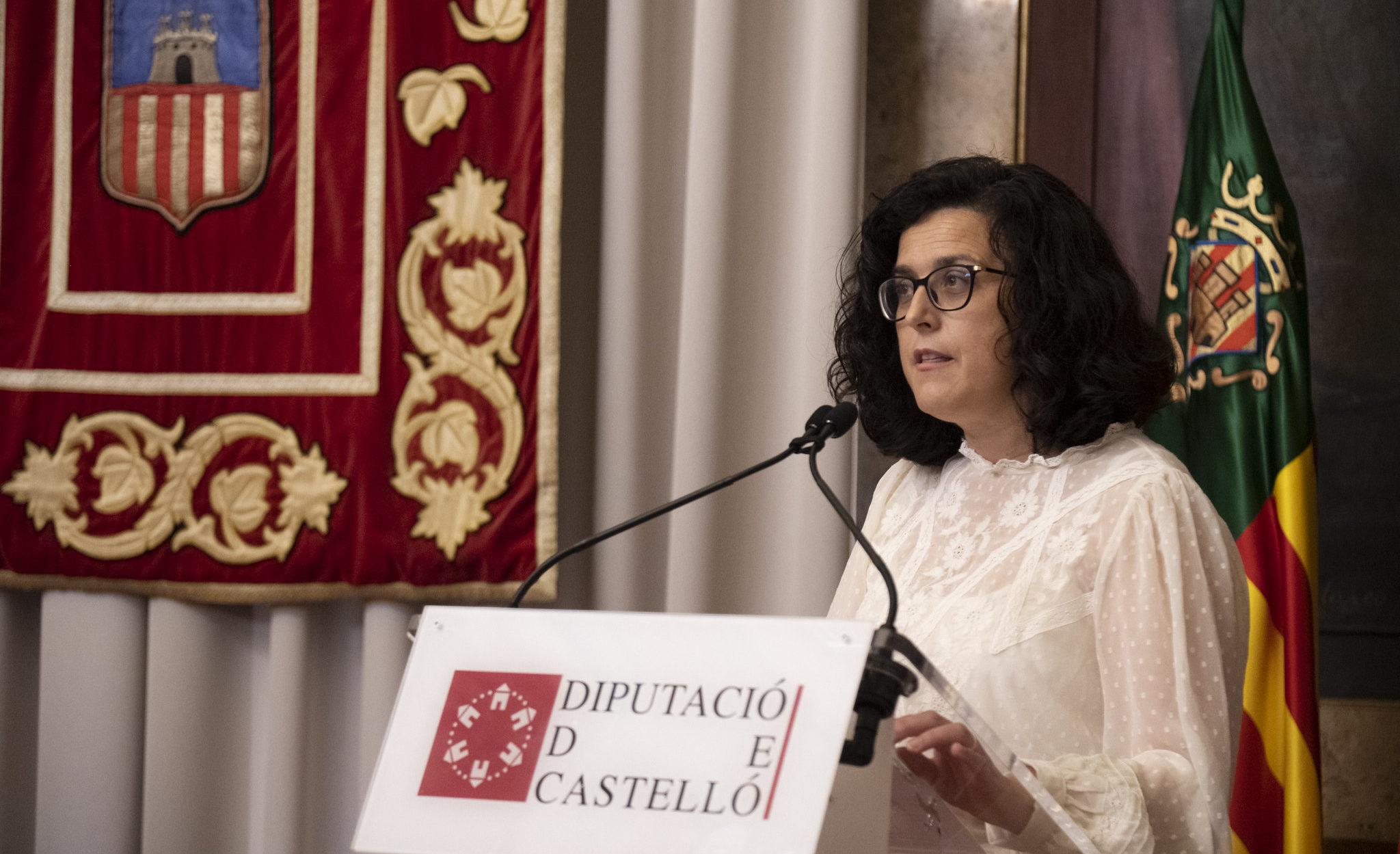 El PP denúncia el tancament d'un recurs 'vital' per als pacients oncològics en el Provincial