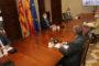 Alcalà-Alcossebre completa el pagament de les ajudes per import de 238.200 euros a 129 empreses