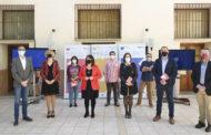 L'IVCcelebra el Dia Internacional dels Museus amb diverses activitats a la província