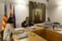 El Museu de Benicarló registra 3.065 visites durant el primer mes de 'Terra d'ibers'