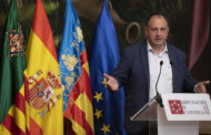 El PP lamenta que el PSOE no recolze una moció en contra dels peatges