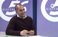 Més de 50.000 euros ha destinat l'Ajuntament de Traiguera en ajudes a autònoms i empreses