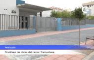 L'Informatiu de Canal 56 05-05-2021