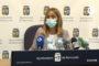 El PP denúncia que l'empresa de la zona blava porta tres anys 'incomplint' el contracte