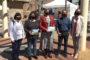 La Diputació renova el conveni amb la Jaume I i duplica el pressupost per a la II edició de 'Talent Rural'