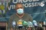 Puig anuncia que juny serà el mes clau en la campanya de vacunació