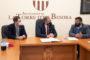 La Torre d'En Besora inverteix 70.000 euros en la millora de la piscina i l'ampliació del cementeri