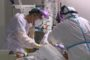 La Diputació reuneix a 50 ajuntaments per a encarar la campanya estival contra els mosquits