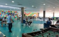 Peníscola avança amb el Pla Municipal d'Infància i Adolescència