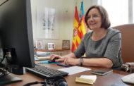 Benicarló rebrà 444.326 euros del Fons de Cooperació Municipal de la Diputació