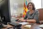 La Diputació avança en el Pla de Joventut amb el diagnòstic de les preocupacions i necessitats dels joves