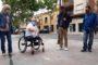 Alcalà-Alcossebre promou les rutes cardiosaludables entre l'alumnat de l'IES Serra d'Irta