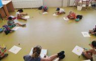Educació ultima els preparatius per a l'Escola d'Estiu de Benicarló