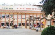 Els centres educatius de Benicarló escolaritzaran 278 alumnes nous el curs 2021-2022