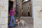 En marxa el I Concurs de Fotografia 'La Bella Culla'