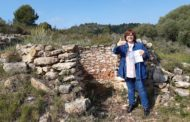 Una Ruta dels Mollons i Forns de Calç per a descobrir el terme de Benicarló