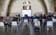 Comença la fase final del Pla Gastronòmic de Benicarló amb les reunions amb els agents involucrats