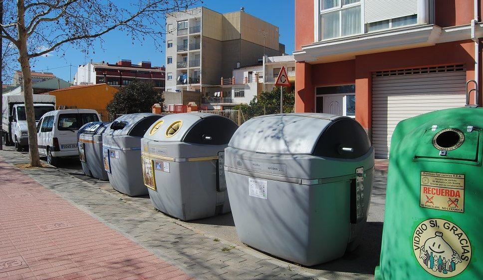 Alcalà-Alcossebre comptarà amb un Pla Local de Gestió de Residus Domèstics