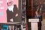 Canet lo Roig estrena un nou Ajuntament 'més modern i accessible'