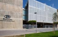 Benicarló estrena el nou tanatori deRemsaubicat al nucli de la població