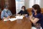 La Diputació destina 90.000 euros a Plans d'Igualtat de 40 municipis de menys de 10.000 habitants